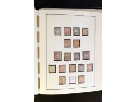 368. Auction - 5027