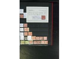 368. Auction - 4636