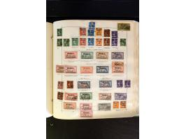 368. Auction - 5026
