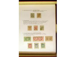 368. Auction - 4058