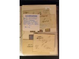 368. Auction - 4610