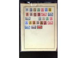 368. Auction - 4002