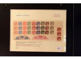 368. Auction - 4944