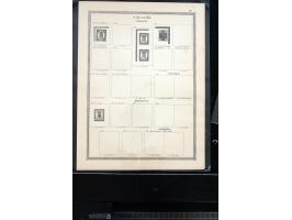 368. Auction - 4006