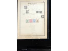 368. Auction - 4001