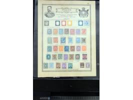 368. Auction - 4011