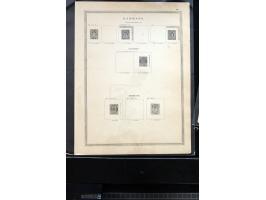 368. Auction - 4005
