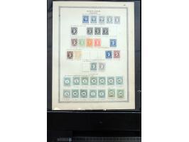 368. Auction - 4008