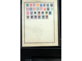 368. Auction - 4003