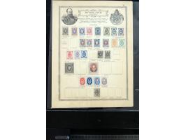 368. Auction - 4019