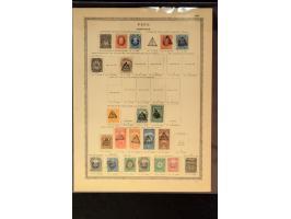 368. Auction - 4038