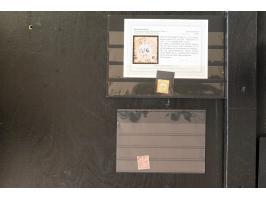 368. Auction - 4685