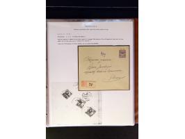 368. Auction - 4215