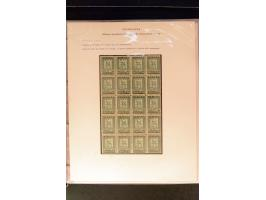 368. Auction - 4213