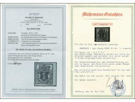 Altdeutsche Staaten -  Die Sammlung ERIVAN - 92