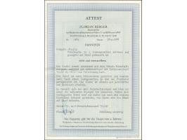Altdeutsche Staaten -  Die Sammlung ERIVAN - 97