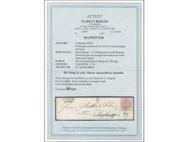Altdeutsche Staaten -  Die Sammlung ERIVAN - 103