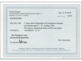 Altdeutsche Staaten -  Die Sammlung ERIVAN - 105