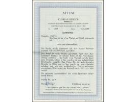 Altdeutsche Staaten -  Die Sammlung ERIVAN - 109