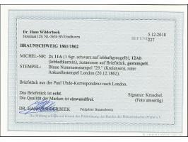 Altdeutsche Staaten -  Die Sammlung ERIVAN - 61