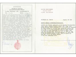 Altdeutsche Staaten -  Die Sammlung ERIVAN - 311