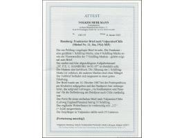 Altdeutsche Staaten -  Die Sammlung ERIVAN - 83
