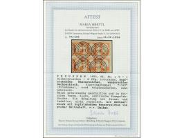 Altdeutsche Staaten -  Die Sammlung ERIVAN - 176
