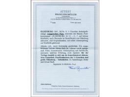 Altdeutsche Staaten -  Die Sammlung ERIVAN - 165