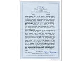 Altdeutsche Staaten -  Die Sammlung ERIVAN - 168