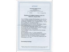 Altdeutsche Staaten -  Die Sammlung ERIVAN - 78