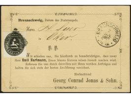 Altdeutsche Staaten -  Die Sammlung ERIVAN - 63