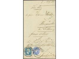 Altdeutsche Staaten -  Die Sammlung ERIVAN - 202