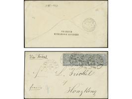Altdeutsche Staaten -  Die Sammlung ERIVAN - 317