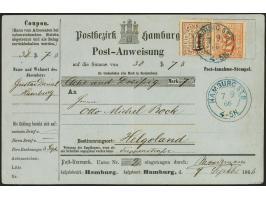 Altdeutsche Staaten -  Die Sammlung ERIVAN - 82