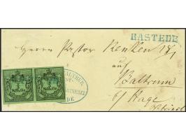 Altdeutsche Staaten -  Die Sammlung ERIVAN - 151
