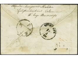 Altdeutsche Staaten -  Die Sammlung ERIVAN - 44