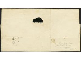 Altdeutsche Staaten -  Die Sammlung ERIVAN - 99