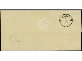 Altdeutsche Staaten -  Die Sammlung ERIVAN - 179