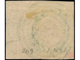 Altdeutsche Staaten -  Die Sammlung ERIVAN - 180