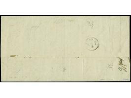 Altdeutsche Staaten -  Die Sammlung ERIVAN - 186