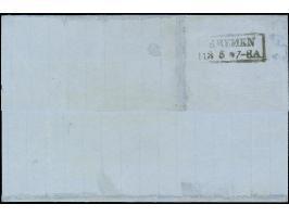 Altdeutsche Staaten -  Die Sammlung ERIVAN - 76
