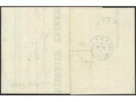 Altdeutsche Staaten -  Die Sammlung ERIVAN - 312