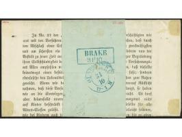 Altdeutsche Staaten -  Die Sammlung ERIVAN - 77