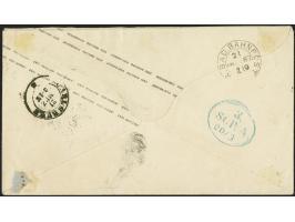 Altdeutsche Staaten -  Die Sammlung ERIVAN - 88