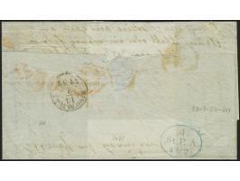 Altdeutsche Staaten -  Die Sammlung ERIVAN - 85