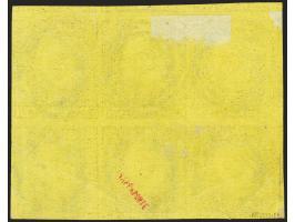 Altdeutsche Staaten -  Die Sammlung ERIVAN - 189