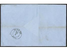 Altdeutsche Staaten -  Die Sammlung ERIVAN - 205