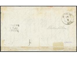 Altdeutsche Staaten -  Die Sammlung ERIVAN - 154