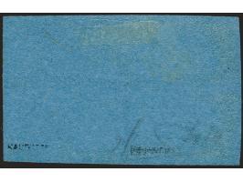 Altdeutsche Staaten -  Die Sammlung ERIVAN - 155