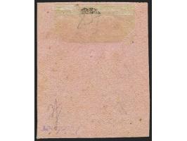 Altdeutsche Staaten -  Die Sammlung ERIVAN - 156
